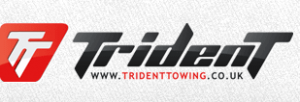 Trident Towing Promo Codes
