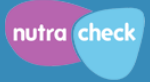 Nutracheck Promo Codes