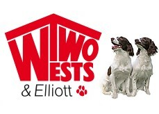 Two Wests & Elliott Promo Codes