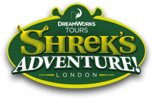 Shrek's Adventure Promo Codes