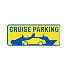 Southampton Cruise Parking Promo Codes