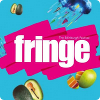 Edinburgh Fringe Promo Codes