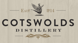 Cotswolds Distillery Promo Codes