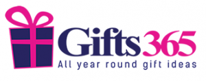 Gifts365 Promo Codes