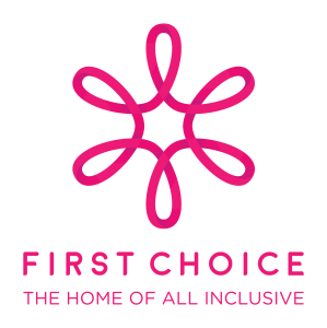 First Choice Promo Codes