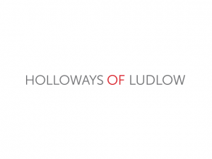 Holloways Of Ludlow Promo Codes