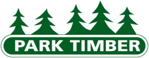 Park Timber Promo Codes