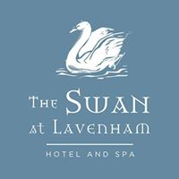 The Swan At Lavenham Promo Codes