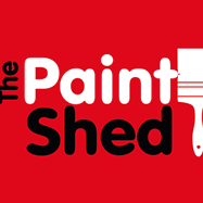 The Paint Shed Promo Codes