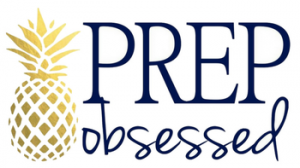 Prep Obsessed Promo Codes