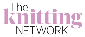 The Knitting Network Promo Codes