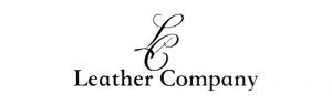 Leather Company Promo Codes