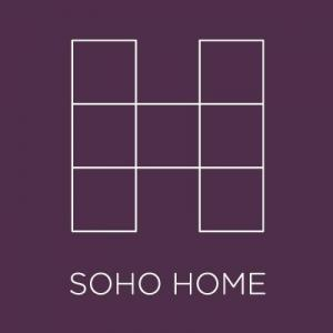 Soho Home Promo Codes