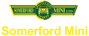 Somerford Mini Promo Codes