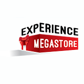 Experience Megastore Promo Codes
