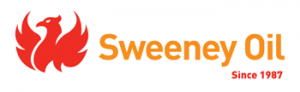 Sweeney Oil Promo Codes