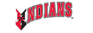 Indianapolis Indians Promo Codes