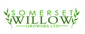 Somerset Willow Growers Promo Codes