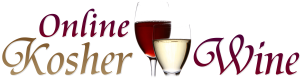 Online Kosher Wine Promo Codes