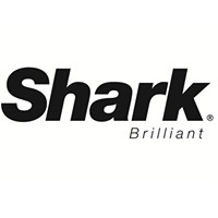 Shark Clean Promo Codes