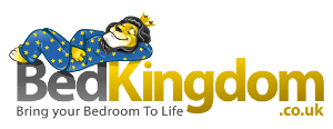 Bed Kingdom Promo Codes