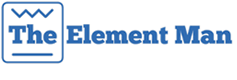 The Elementman Promo Codes