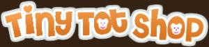 Tiny Tot Shop Promo Codes