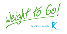 Weight To Go Promo Codes
