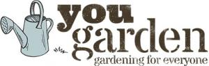 YouGarden Promo Codes