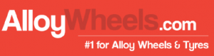 Alloy Wheels Promo Codes