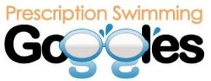 Prescription Swimming Goggles Promo Codes
