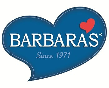 Barbara's Bakery Promo Codes