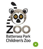 Battersea Park Zoo Promo Codes