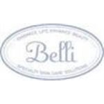 Belli Skin Care Promo Codes
