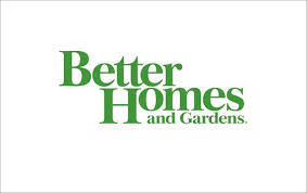 Better Homes And Gardens Promo Codes