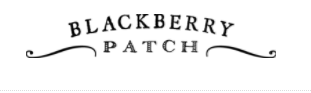 Blackberry Patch Promo Codes