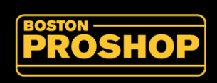 Boston Proshop Promo Codes