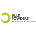 Bulk Powders Promo Codes
