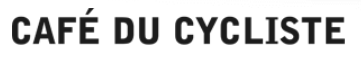 Cafe Du Cycliste Promo Codes
