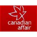 Canadian Affair Promo Codes