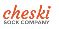 Cheskisockcompany Promo Codes
