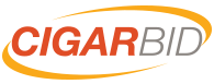 Cigarbid Promo Codes