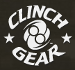 Clinch Gear Promo Codes