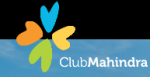 Club Mahindra Promo Codes
