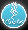 Curls Promo Codes