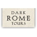 Dark Rome Tours Promo Codes