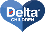 Delta Children Promo Codes