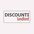 Discount Landlord Promo Codes