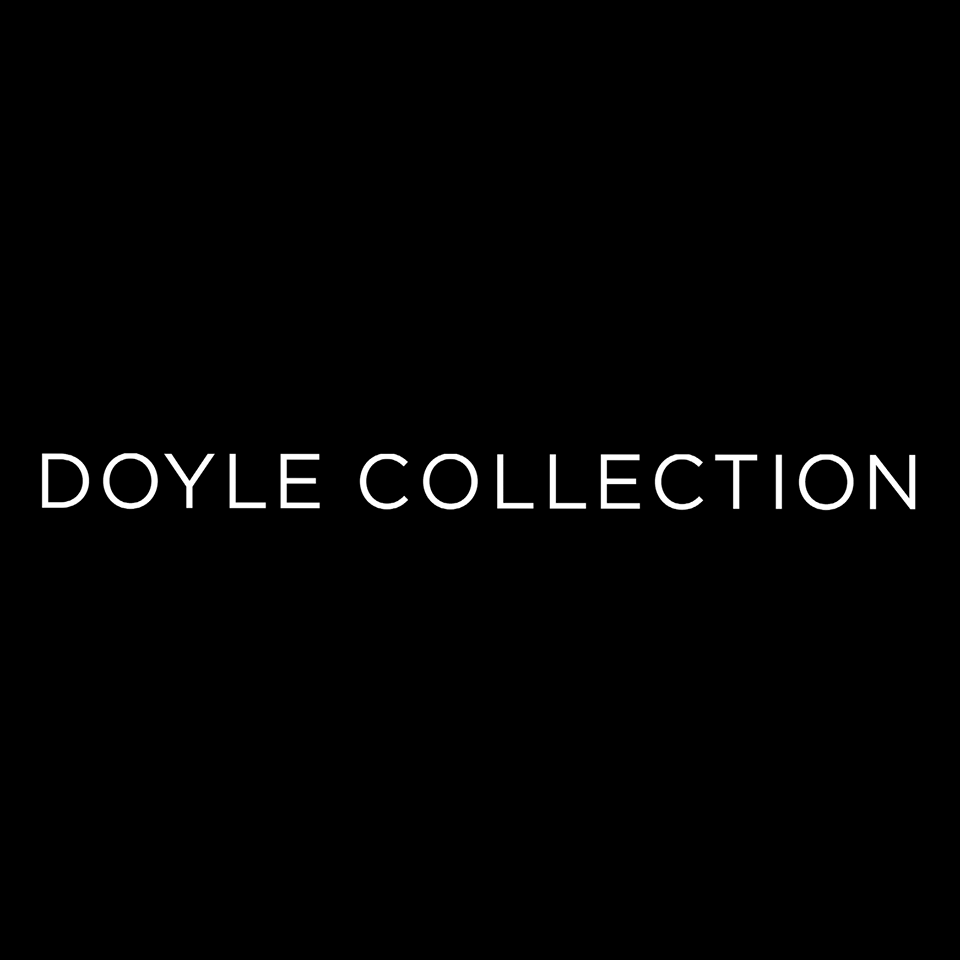 The Doyle Collection Promo Codes