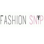 Fashion Snip Promo Codes